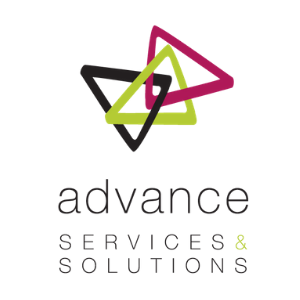 https://www.advance-services.co.uk/ logo