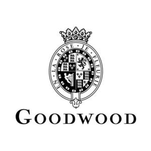 https://www.goodwood.com logo
