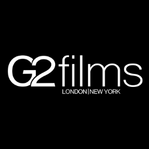 https://g2films.co.uk/ logo