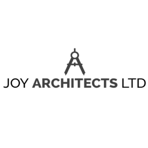 https://www.joyarchitects.co.uk logo