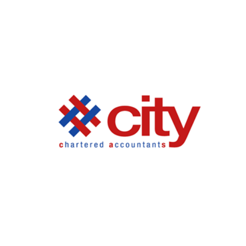 https://www.citycas.co.uk/ logo