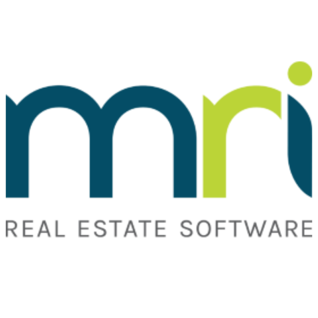 www.mrisoftware.com/uk/ logo