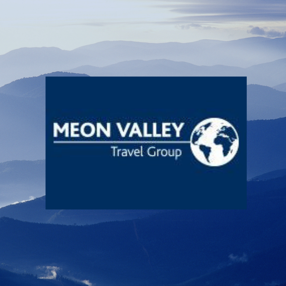 https://www.meonvalleytravel.com logo