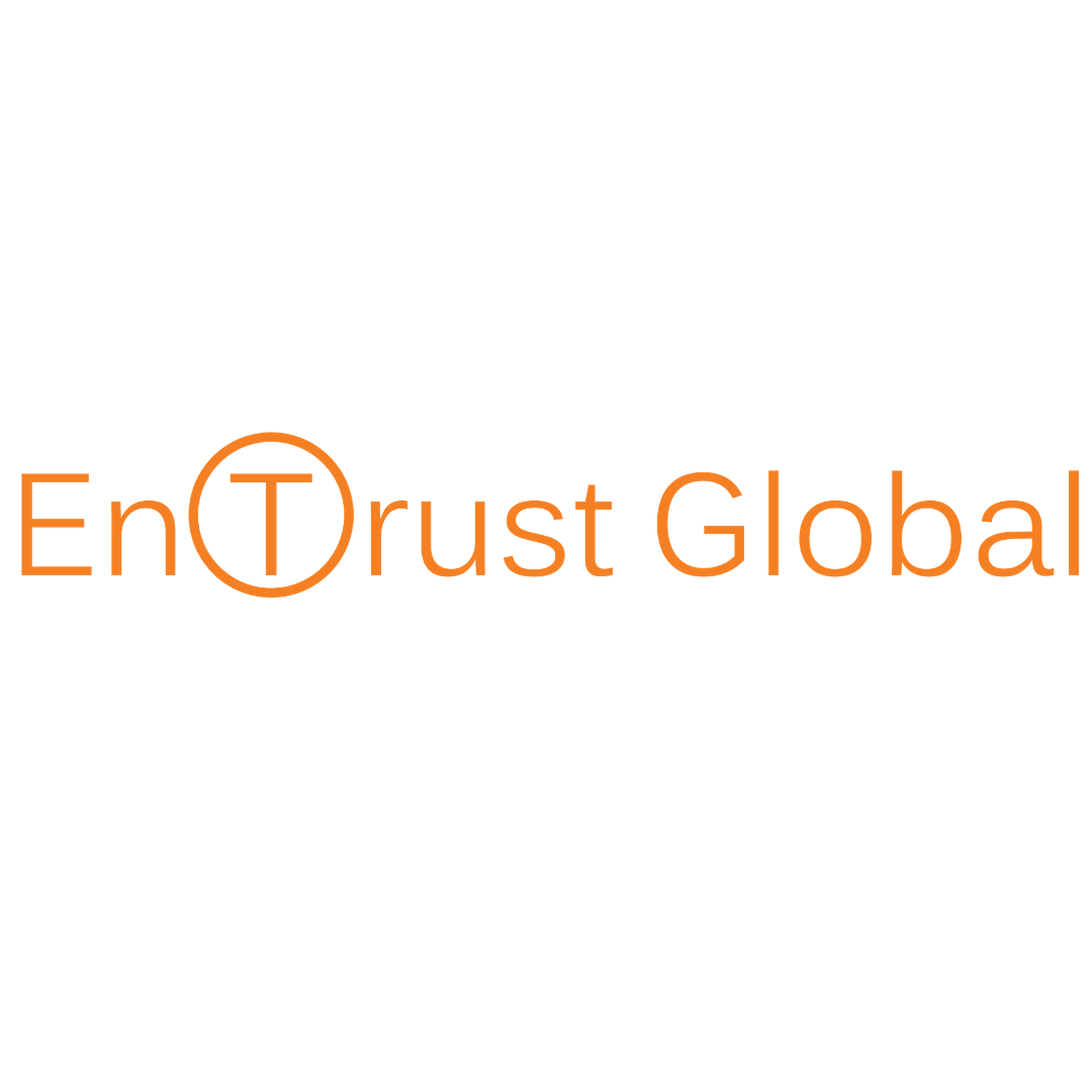 https://www.entrustglobal.com/ logo