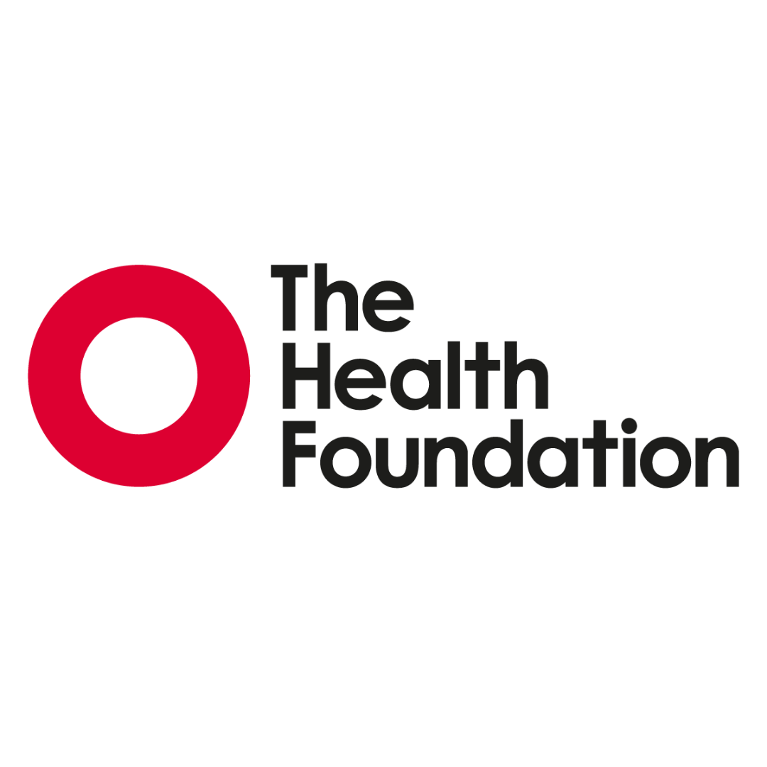 https://www.health.org.uk logo