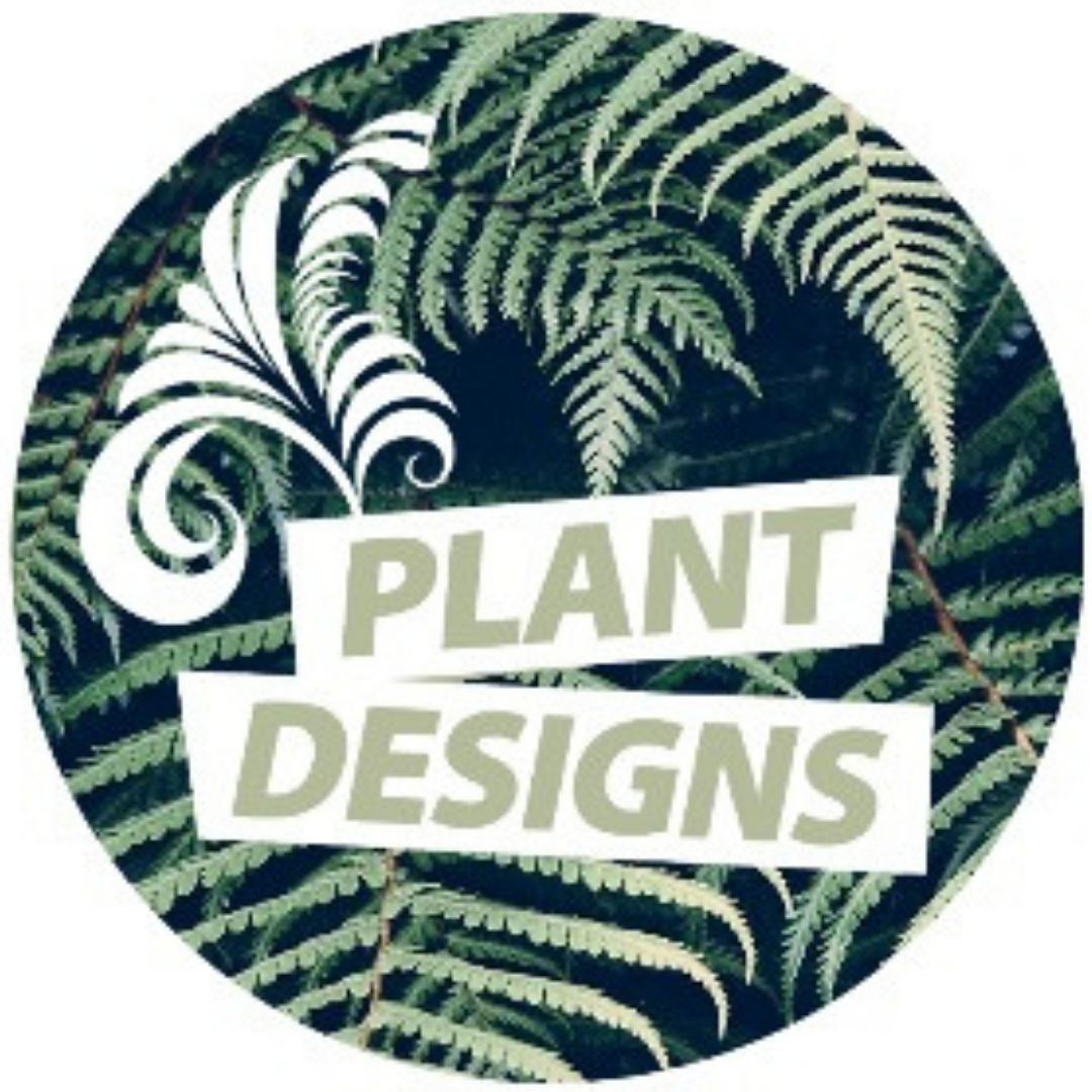 https://www.plantdesigns.co.uk/ logo
