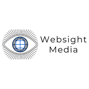 www.websightmedia.co.uk logo