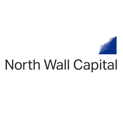 http://northwallcap.co.uk/ logo