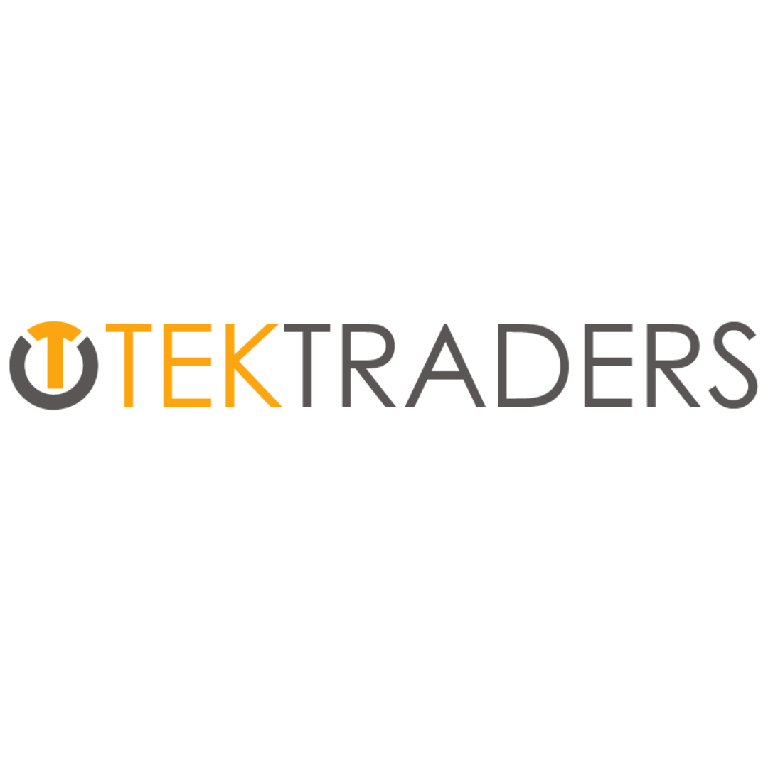 https://www.tektraders.co.uk/ logo