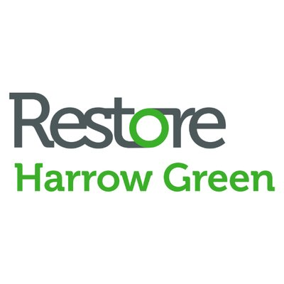 https://harrowgreen.com logo