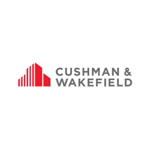 https://www.cushmanwakefield.com/en/united-kingdom logo
