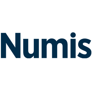 https://www.numis.com/Get-in-touch logo