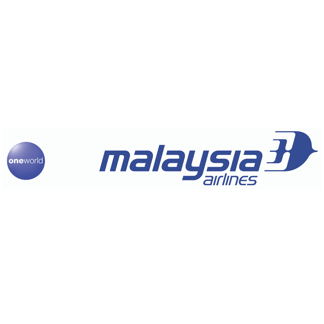 https://www.malaysiaairlines.com/uk/en/commercial-services/corporate-travel.html  logo