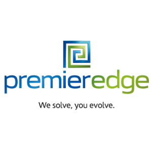 https://www.premieredge.co.uk logo