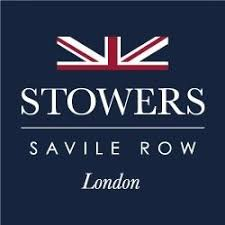 http://www.stowers.london/ logo