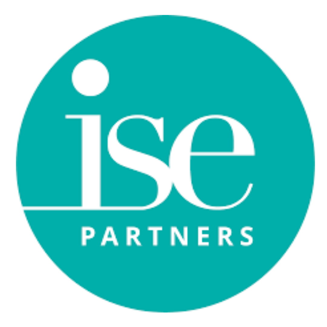 https://www.isepartners.com/ logo